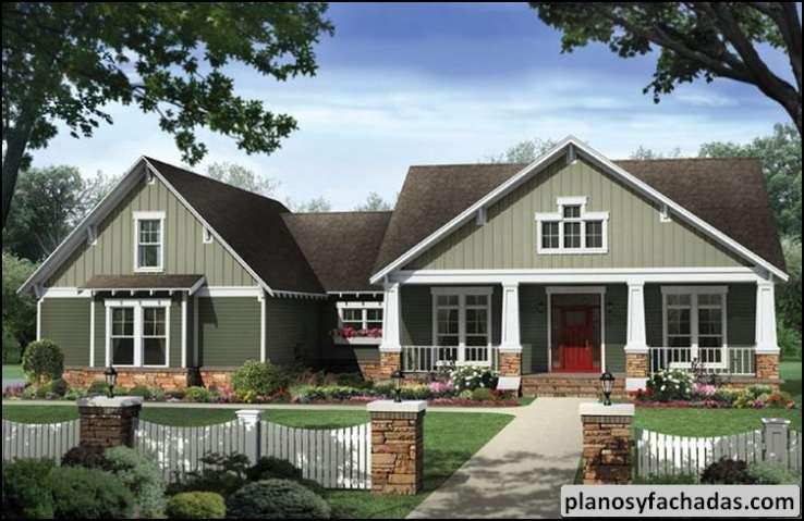 fachadas-de-casas-351262-CR.jpg