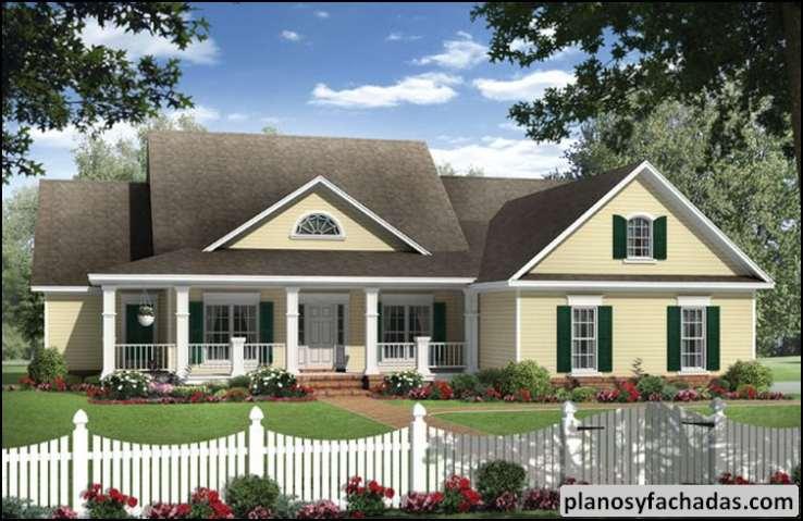 fachadas-de-casas-351263-CR.jpg