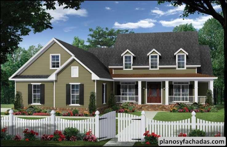 fachadas-de-casas-351266-CR.jpg
