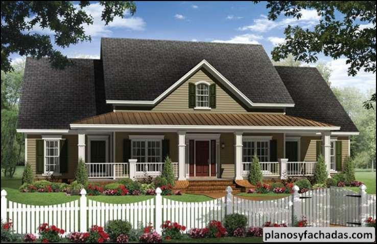 fachadas-de-casas-351268-CR.jpg