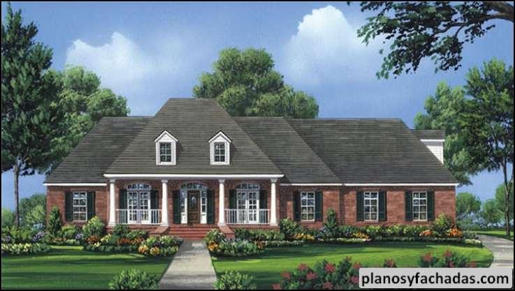 fachadas-de-casas-351269-CR.jpg