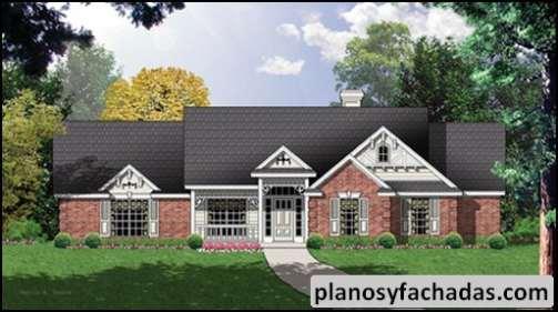 fachadas-de-casas-371002-CR-N.jpg
