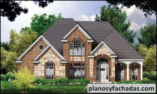 fachadas-de-casas-371003-CR-N.jpg