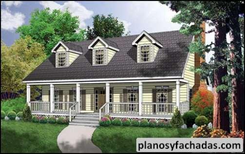 fachadas-de-casas-371004-CR-N.jpg