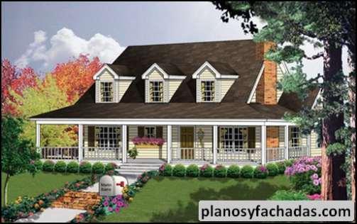 fachadas-de-casas-371005-CR-N.jpg