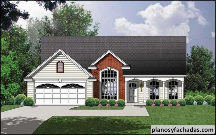 fachadas-de-casas-371006-CR.jpg