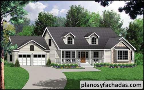 fachadas-de-casas-371007-CR-N.jpg