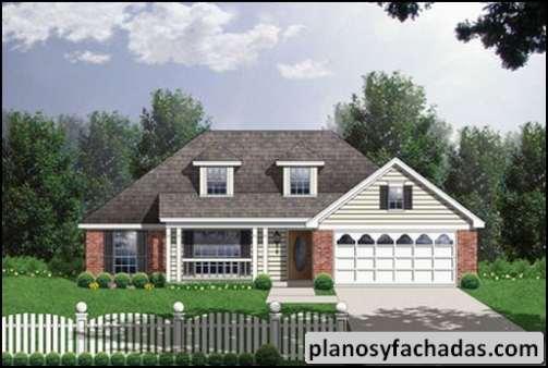 fachadas-de-casas-371009-CR-N.jpg