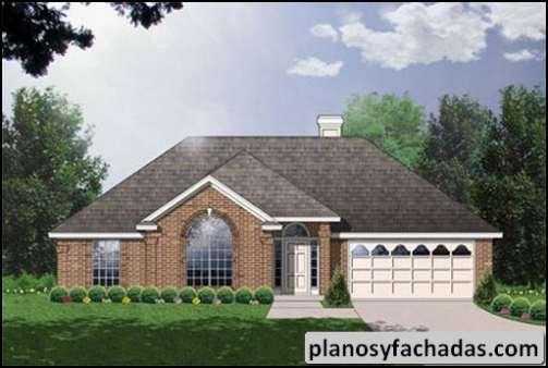 fachadas-de-casas-371010-CR-N.jpg