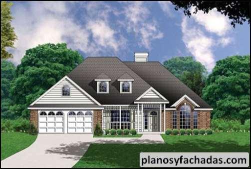 fachadas-de-casas-371012-CR-N.jpg