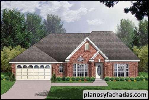 fachadas-de-casas-371013-CR-N.jpg