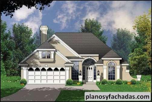 fachadas-de-casas-371014-CR-N.jpg