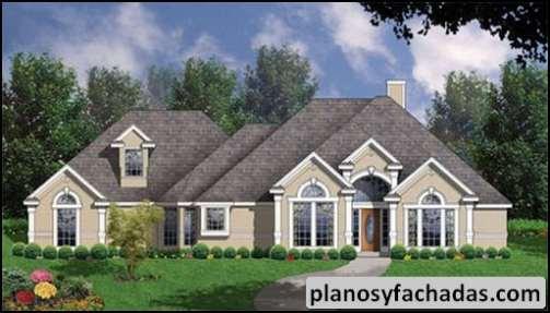 fachadas-de-casas-371016-CR-N.jpg