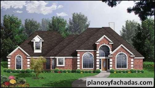 fachadas-de-casas-371017-CR-N.jpg