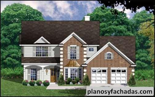 fachadas-de-casas-371021-CR-N.jpg