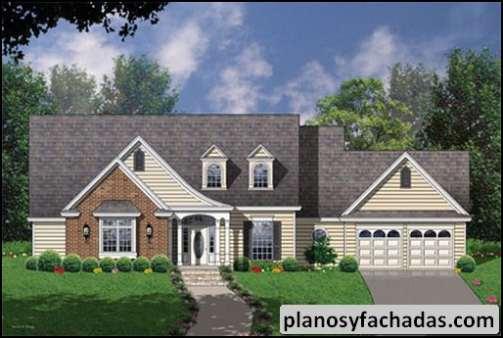 fachadas-de-casas-371022-CR-N.jpg