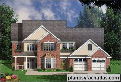 fachadas-de-casas-371023-CR-N.jpg
