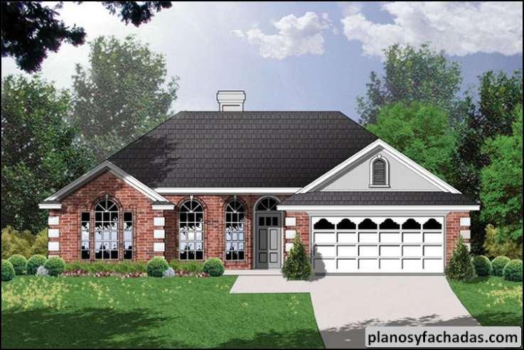 fachadas-de-casas-371028-CR-E.jpg