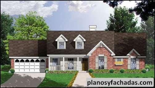 fachadas-de-casas-371029-CR-N.jpg