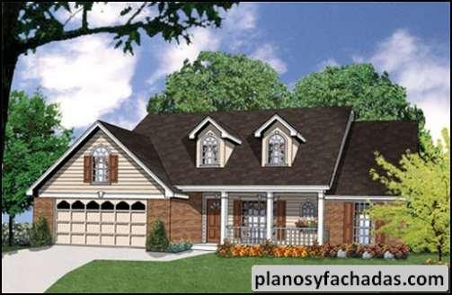 fachadas-de-casas-371032-CR-N.jpg