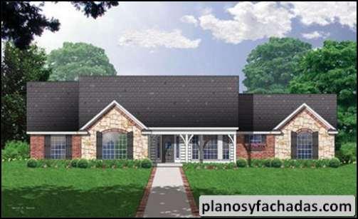 fachadas-de-casas-371033-CR-N.jpg