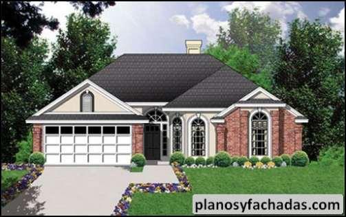 fachadas-de-casas-371034-CR-N.jpg