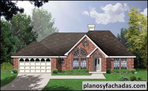 fachadas-de-casas-371035-CR-N.jpg