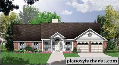 fachadas-de-casas-371036-CR-N.jpg