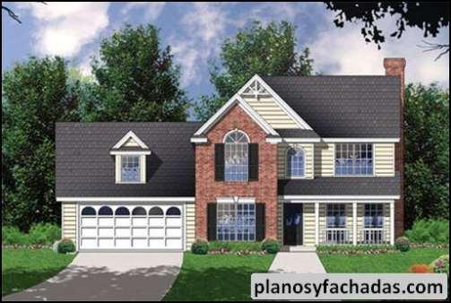 fachadas-de-casas-371038-CR-N.jpg