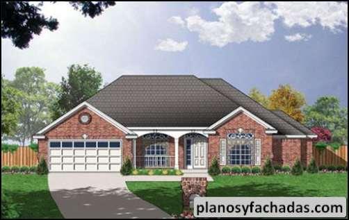 fachadas-de-casas-371039-CR-N.jpg