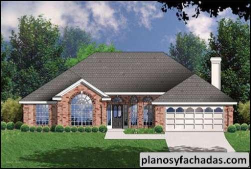 fachadas-de-casas-371040-CR-N.jpg