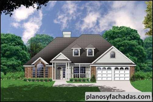 fachadas-de-casas-371041-CR-N.jpg