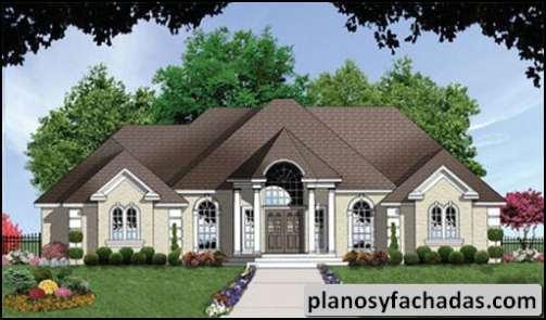 fachadas-de-casas-371042-CR-N.jpg