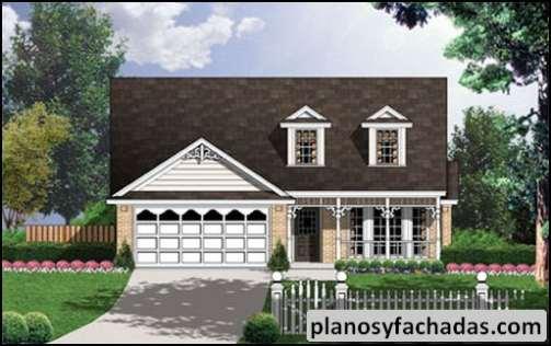 fachadas-de-casas-371043-CR-N.jpg