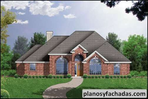 fachadas-de-casas-371044-CR-N.jpg