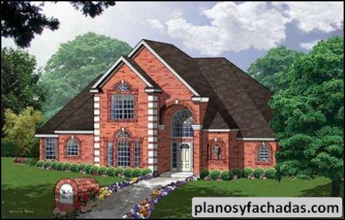 fachadas-de-casas-371045-CR-N.jpg