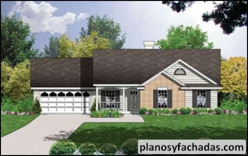 fachadas-de-casas-371047-CR-N.jpg