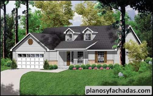 fachadas-de-casas-371049-CR-N.jpg