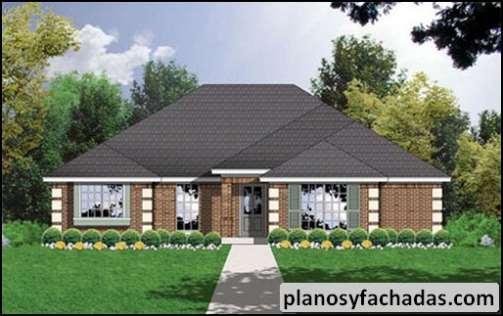 fachadas-de-casas-371050-CR-N.jpg