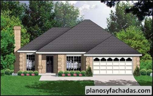 fachadas-de-casas-371051-CR-N.jpg