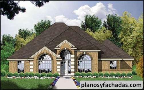 fachadas-de-casas-371052-CR-N.jpg