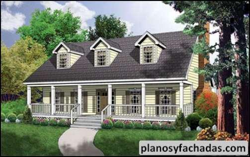 fachadas-de-casas-371053-CR-N.jpg