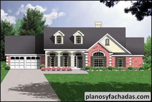 fachadas-de-casas-371054-CR-N.jpg