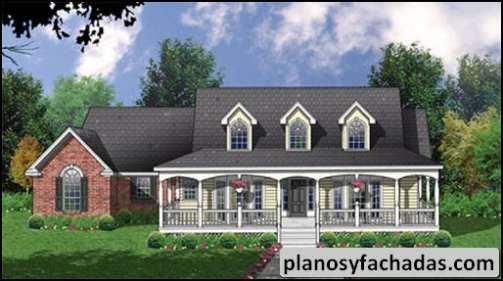 fachadas-de-casas-371056-CR-N.jpg