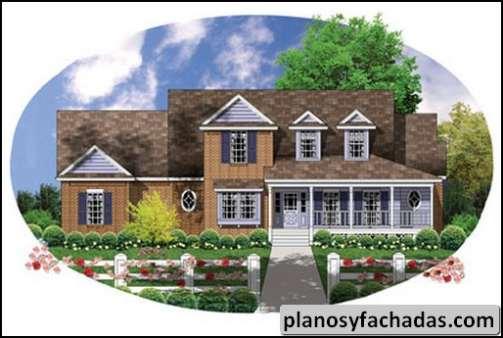 fachadas-de-casas-371057-CR-N.jpg