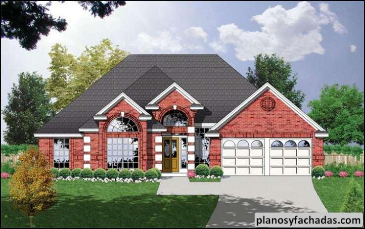 fachadas-de-casas-371058-CR-E.jpg