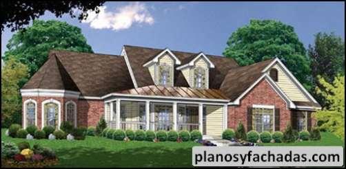 fachadas-de-casas-371060-CR-N.jpg