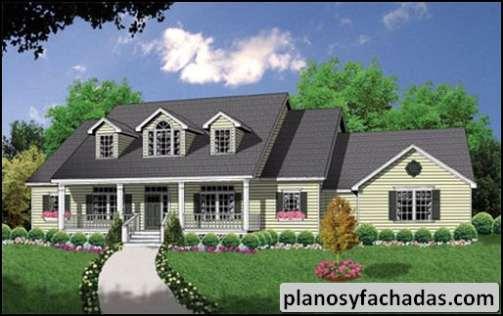 fachadas-de-casas-371063-CR-N.jpg