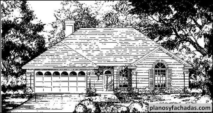 fachadas-de-casas-371067-BR.jpg