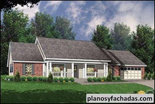fachadas-de-casas-371072-CR-N.jpg